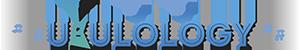 Ukulology-Logo-300b