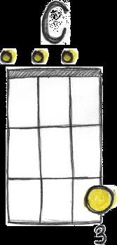 Basic-ukulele-chords-C