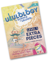 Ukulology---Practice-Tips-250